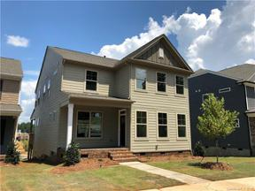 Property for sale at 117 Stowe Road #79, Belmont,  North Carolina 28012
