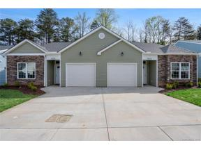 Property for sale at 5858/5854 Bradford Lake Lane, Charlotte,  North Carolina 28269