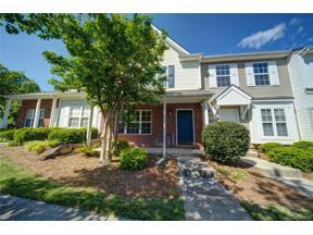 Property for sale at 8067 Kennet Lane, Indian Land,  South Carolina 29707