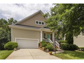 Property for sale at 2229 Henery Tuckers Court, Charlotte,  North Carolina 28270