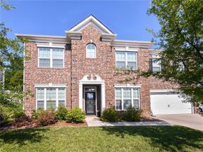 Property for sale at 7817 Pope Farm Road, Charlotte,  North Carolina 28269