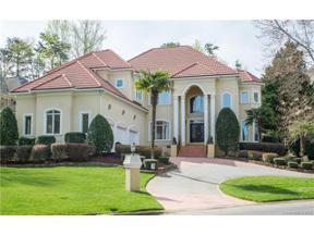 Property for sale at 15442 Brem Lane, Charlotte,  North Carolina 28277