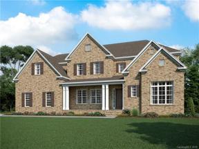 Property for sale at 321 Wheatberry Hill Drive ATH0001, Weddington,  North Carolina 28104