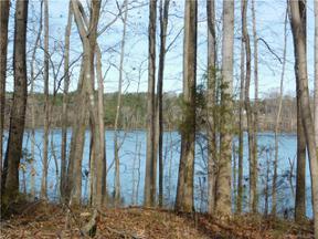 Property for sale at 1302 Pump Station Road, Kannapolis,  North Carolina 28081