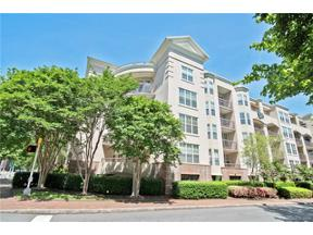 Property for sale at 405 W 7th Street #305, Charlotte,  North Carolina 28202