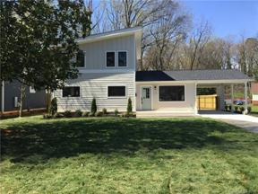 Property for sale at 3312 Little Hope Road, Charlotte,  North Carolina 28209