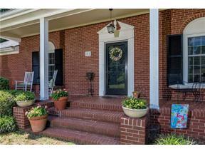 Property for sale at 101 Abingdon Circle #1, Huntersville,  North Carolina 28078