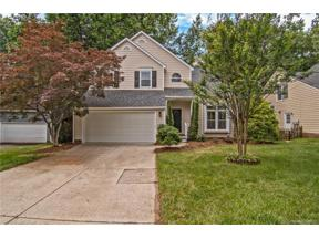Property for sale at 9231 Pebble Creek Way, Charlotte,  North Carolina 28269