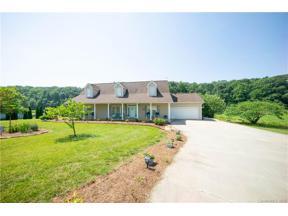 Property for sale at 121 Morrison Creek Road, Statesville,  North Carolina 28625