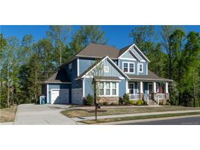 Property for sale at 1320 Kings Bottom Drive, Fort Mill,  South Carolina 29715