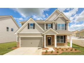 Property for sale at 732 Altamonte Drive #297, Lake Wylie,  South Carolina 29710