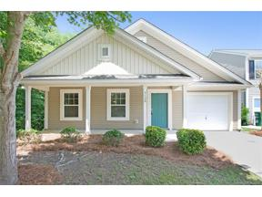 Property for sale at 5128 Abercromby Street, Charlotte,  North Carolina 28213