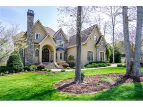Property for sale at 720 Cooks Cove Ridge, Lake Wylie,  South Carolina 29710