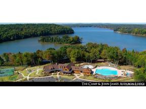 Property for sale at 9830 Sweetleaf Place Unit: 65, Charlotte,  North Carolina 28278