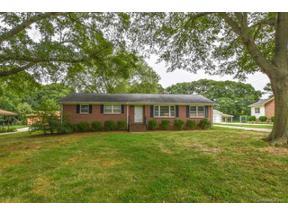 Property for sale at 1836 Matthews Drive, Rock Hill,  South Carolina 29732