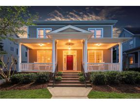 Property for sale at 3277 Richards Crossing #256, Fort Mill,  South Carolina 29708