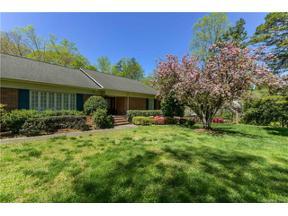 Property for sale at 1013 Sprucewood Street, Kannapolis,  North Carolina 28081