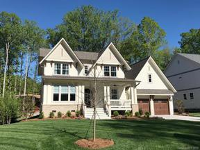 Property for sale at 2120 Nims Village Drive #64, Fort Mill,  South Carolina 29715
