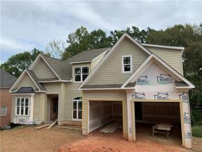 Property for sale at 684 Portpatrick Place, Fort Mill,  South Carolina 29708