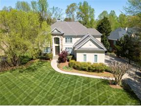 Property for sale at 15433 Ballantyne Country Club Drive, Charlotte,  North Carolina 28277
