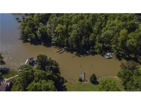Property for sale at 5323 Masons Ferry Road, Lake Wylie,  South Carolina 29710