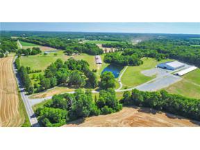 Property for sale at 1916 Mcintyre Road, Wingate,  North Carolina 28174