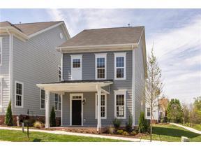 Property for sale at 8309 Scotney Bluff Avenue, Charlotte,  North Carolina 28273
