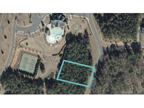Property for sale at 3104 Lake Pointe Drive #168, Belmont,  North Carolina 28012