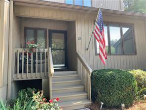 Property for sale at 18 Marina Road, Lake Wylie,  South Carolina 29710