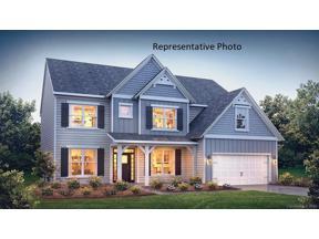 Property for sale at 6178 Artigas Drive, Indian Land,  South Carolina 29707