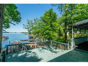 Property for sale at 17007 Jetton Road, Cornelius,  North Carolina 28031