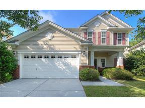 Property for sale at 9139 Seamill Road, Charlotte,  North Carolina 28278