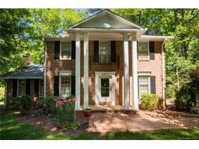 Property for sale at 3071 Wimbledon Lane #65, Rock Hill,  South Carolina 29732