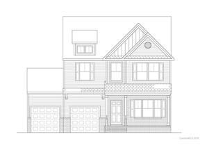 Property for sale at 874 Von Buren Boulevard #160, Rock Hill,  South Carolina 29730