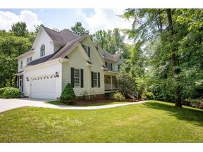 Property for sale at 107 Brookmeade Drive, Statesville,  North Carolina 28625
