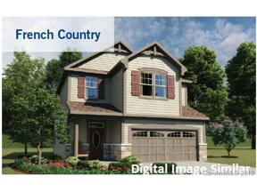 Property for sale at 1410 Kings Grove Drive KGM 158, Lake Wylie,  South Carolina 29745