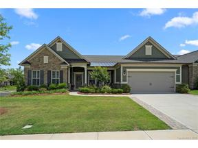 Property for sale at 348 Burr Court, Fort Mill,  South Carolina 29715