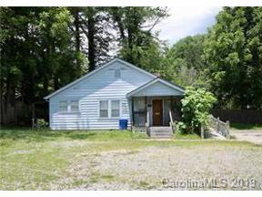 Property for sale at 440 Carolina Avenue, Brevard,  North Carolina 28712
