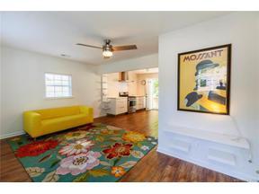 Property for sale at 1404 Kennon Street, Charlotte,  North Carolina 28205
