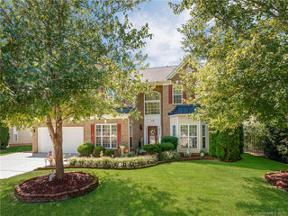 Property for sale at 2420 Blueberry Ridge Road, Matthews,  North Carolina 28105