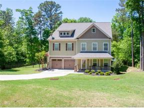Property for sale at 11044 White Swan Court, Tega Cay,  South Carolina 29708