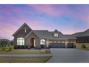 Property for sale at 2020 Massy Clark Drive #23, Matthews,  North Carolina 28105