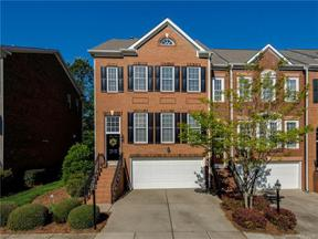Property for sale at 3239 Luke Crossing Drive, Charlotte,  North Carolina 28226