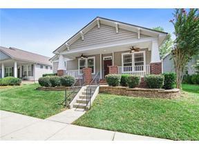 Property for sale at 15314 Hugh Torance Parkway, Huntersville,  North Carolina 28078