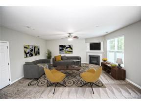 Property for sale at 631 Barcroft Lane, Fort Mill,  South Carolina 29715