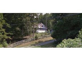 Property for sale at 7921 Waxhaw Highway, Waxhaw,  North Carolina 28173
