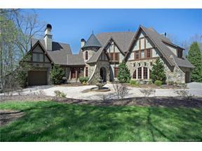 Property for sale at 10300 Wildlife Road, Charlotte,  North Carolina 28278