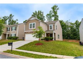 Property for sale at 5529 Twin Brook Drive, Charlotte,  North Carolina 28269