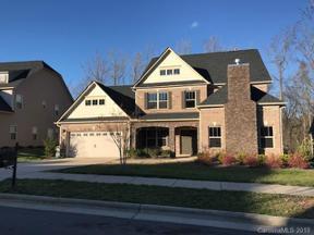 Property for sale at 2962 Donegal Drive, Kannapolis,  North Carolina 28081