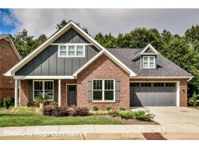 Property for sale at 1157 Bunch Drive Unit: 8A, Statesville,  North Carolina 28677